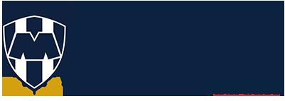- Sitio Oficial del Club de Futbol Monterrey 170d8788a90fa